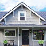 Haus planen: Wie viel Haus muss sein?