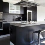 Küchenideen Tipps: Was gehört in eine moderne Küche?