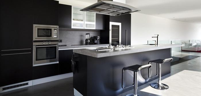 Küchenideen Tipps: Was gehört in eine moderne Küche?Küchenideen Tipps: Was gehört in eine moderne Küche?