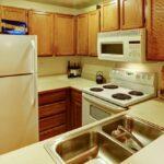 Ohne großen Aufwand – wie Sie Ihre Küche ganz leicht verschönern können