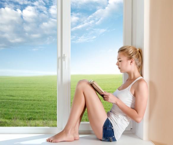 Mit sauberer Luft im Wohnzimmer erreichst Du deutlich mehr Lebensqualität und ein spürbar besseres Wohlbefinden! (#2)