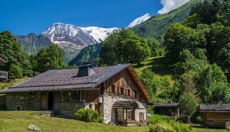 Daher unser Tipp: Buchen Sie ihren Urlaub in einem Berg Chalet in Frankreich niemals direkt über den Link in diesen Emails. Am besten ist es sogar, Sie versuchen den Kontakt zu dem Vermieter direkt herzustellen. (#01)