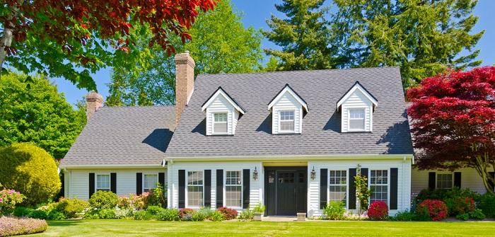 Wer erstellt den Energiepass für ein Privathaus und was kostet er?
