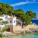 Immobilien auf Mallorca: Individueller Luxus statt billige Massenware