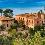 Mallorca und seine Immobilien: Trend mit Potenzial