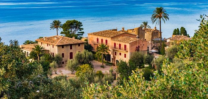 Mallorca und seine Immobilien – ein Trend mit Potenzial
