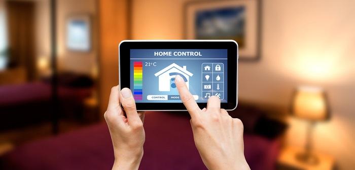 Smart Home: Clever Vernetzungen mithilfe eines Patchpanel nutzen