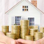 Sparen auf die neue Immobilie: So geht's