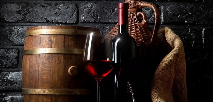 Weinkeller einrichten: Ideen, Tipps und Anregungen