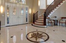 Wohnliche Fußböden – für ein schönes Ambiente