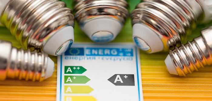 Das Energielabel: Orientierung bei der Geräteauswahl