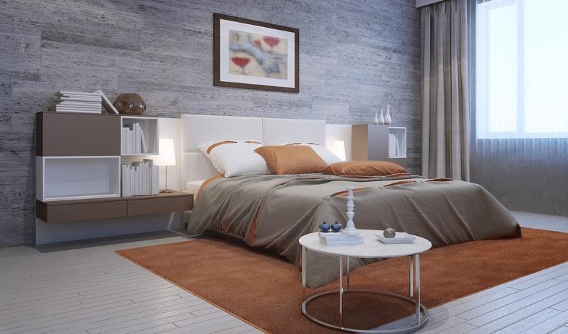 bodenbelag das sind die aktuellen wohntrends. Black Bedroom Furniture Sets. Home Design Ideas