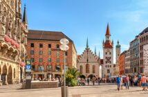 Was Immobilienmakler in München leisten