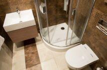 Kleines Bad ganz groß: 7 Tipps für kleine Wellnessoasen