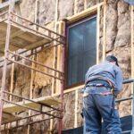 Althaus modernisieren: Diese Regelungen müssen Sie beachten