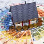 Hausbau Kosten: Wie Sie das Eigenheim planen
