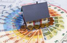 : Hausbau Kosten - Wie Sie das Eigenheim planen
