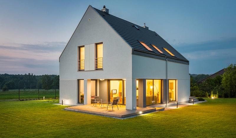 Die Einschätzung der Hausbau Kosten basiert auf dem geplanten Haus selbst. Durch die zahlreichen unterschiedlichen Faktoren, die hier genau bedacht werden müssen, lässt sich dies generell nicht auf den Euro genau sagen. (#03)