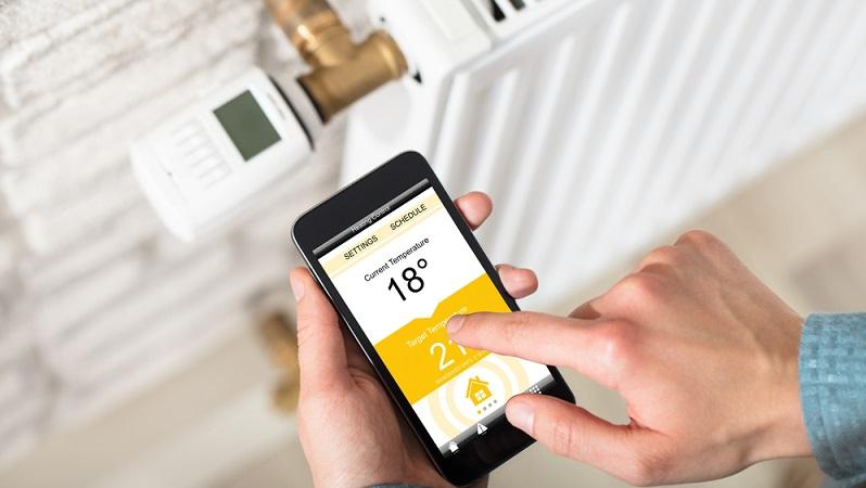 So gilt eine allgemeine Normtemperatur in Innenräumen von 20 °C für Wohn- und Schlafräume, für Büros und Sitzungszimmer, für Hotelzimmer, Verkaufs- und Unterrichtsräume, für WC-Räume sowie für Theater- und Konzerträume. (#02)