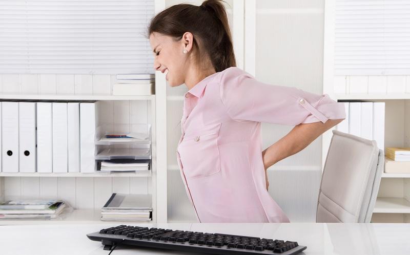 Die körperliche und mentale Gesundheit der Arbeitnehmer soll geschützt und gefördert werden.(#01)
