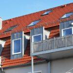 Balkonanbau Kosten: So berechnen Sie den nachträglichen Anbau