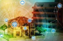 So werden die Häuser der Zukunft aussehen