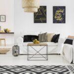 Industrial Design: Alter und neuer Trend fürs Wohnzimmer