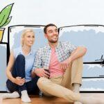 Mietvertrag für möblierte Wohnung: Tipps und Tricks
