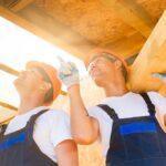 Ökologisch bauen: Nachhaltiges Bauen vorgestellt
