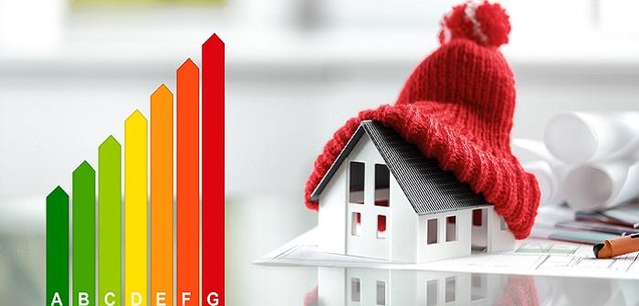 Energiesparen Im Haushalt: Tipps für Hausbau und Wohnraum