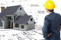 Bauen mit dem Architekten: Bauherren auf der sicheren Seite