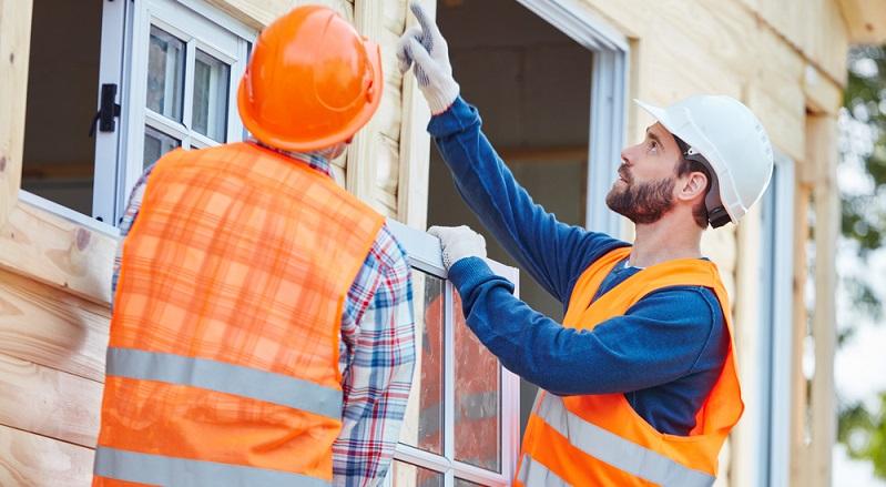 Seriöse Partner beim Bauen werden Sie nicht daran hindern, eine Auskunft zu bekommen und vielmehr alles daran setzen, Ihnen die gewünschten Informationen zukommen zu lassen. Sollte das nicht der Fall sein, kann ein Sachverständiger helfen. (#05)