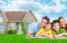 Haus kaufen oder mieten: Niedrige Bauzinsen nutzen?