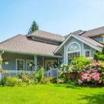 Der Garten braucht keinen Gärtner: 10 Tipps für einen pflegeleichten Garten