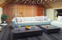 Wohnideen verwirklichen: Durch clevere Planung Räume perfekt nutzen
