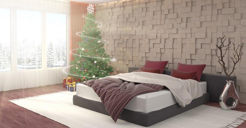 Coole Tapeten in Steinoptik ermöglichen die besonders effektvolle GestaltCoole Tapeten in Steinoptik ermöglichen die besonders effektvolle Gestaltung von Wänden. (#03)ung von Wänden. (#03)