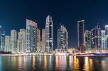 Immobilien in den Vereinigten Arabischen Emiraten: Tipps für Auswanderer und Investoren