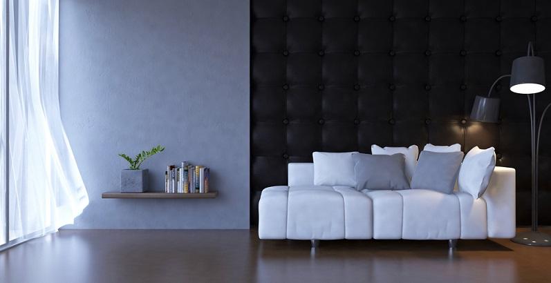 Für die einen Menschen ist Schwarz eine düstere, ja sogar traurige Farbe. Für andere dagegen ist Schwarz die Farbe der Eleganz, die allem eine luxuriöse und ausdrucksstarke Note verleiht. (#02)