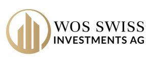 WOS Swiss Investments AG: auf dem Weg an die Spitze