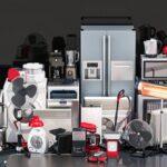 Stromverbrauch senken: Günstige Stromanbieter und große Stromfresser finden