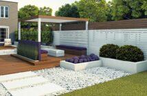 Steingarten anlegen: In wenigen Schritten zum eigenen Steingarten