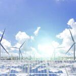 Stromerzeuger in Deutschland: Hier kommt der Strom her?