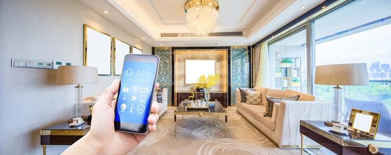 Generell lässt sich sowieso feststellen, dass im Smart-Home-Bereich ein zukunftsträchtiger Bereich bezüglich des Energiemanagements gesehen wird, der weiterhin ausgebaut werden soll. (#02)