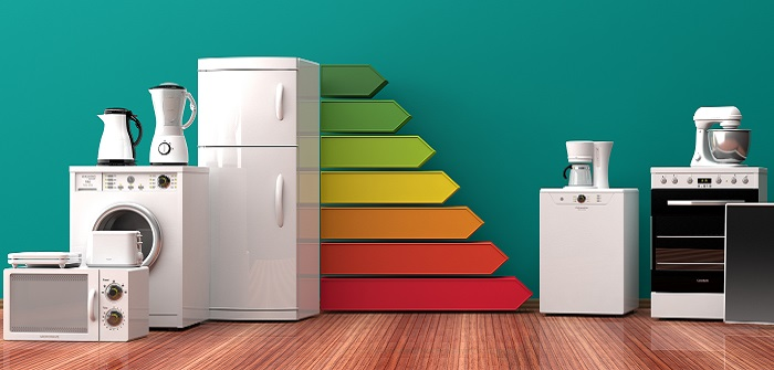 Energiemonitoring: Sinnvoller Umgang mit Energie
