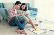 Wohnungsmarkt: Warum die Wohnungssuche so schwierig ist