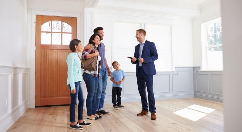 Diese Erkenntnisse konnten verschiedene Immobilienmakler und Wohnungsvermieter gewinnen.