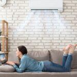 Aufbau der Klimaanlage: So funktioniert eine Klimaanlage wirklich