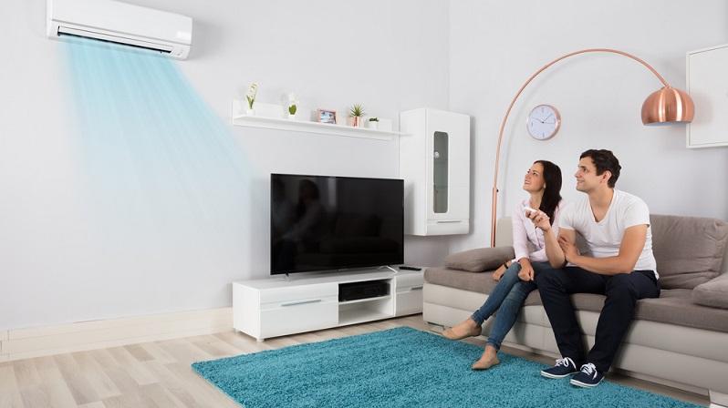 Kosten sparen und die Umwelt schonen. Es gibt Möglichkeiten, eine Klimaanlage intelligent zu nutzen. Die negativen Aspekte können so reduziert werden. So machen Benutzer es richtig.