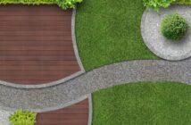 Vorgarten Gestalten: Pflegeleichte Ideen zum Nachmachen