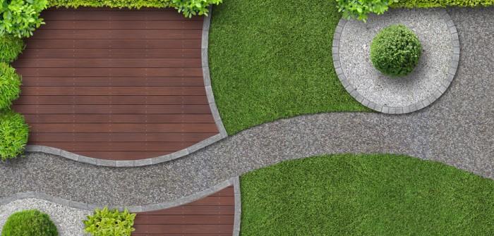 Vorgarten Gestalten Tipps Und Beispiele Zimmerdeko 8